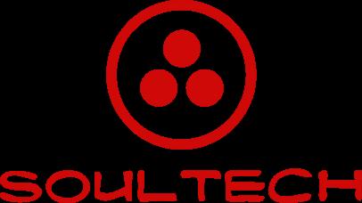 Soul Tech Peças e Acessórios para Janelas e Sacadas