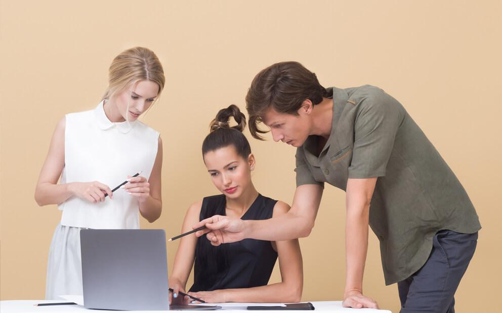 Proporcione Requinte aos seus clientes